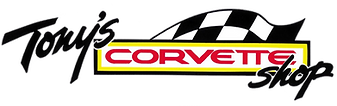 tcs logo white bkrd in CORVETTE box.PNG