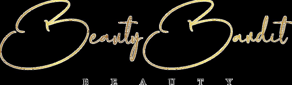 BB-logo_03 copy_edited.png