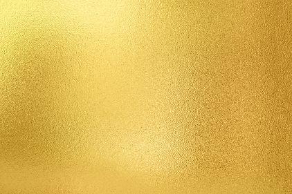 Gold background. Luxury shiny gold texture_.jpg