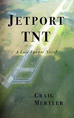 jetport tnt front cover.png