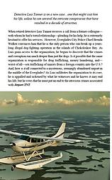 jetport tnt back cover.png