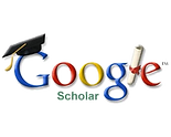 google-scholar copy.png