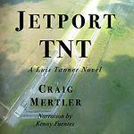 JETPORT TNT Audio Cover.jpg
