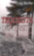 TU Front.jpg