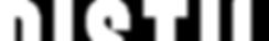Distil Logo-Top.png