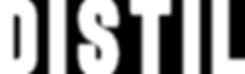 Disitl-Logo-RGB-White.png