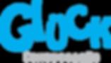 logo gluck.png