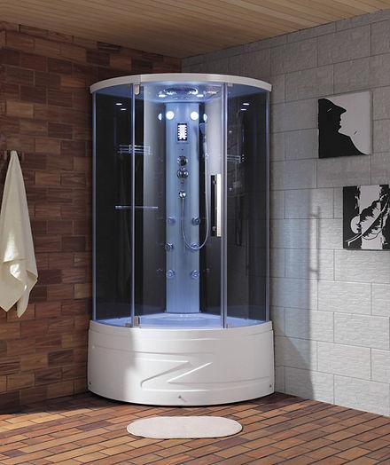 מקלחון עיסוי במבצע