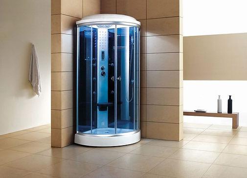 מקלחון עיסוי במבצע.jpg