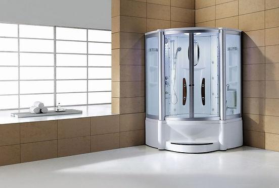 -מקלחון עיסוי במבצע