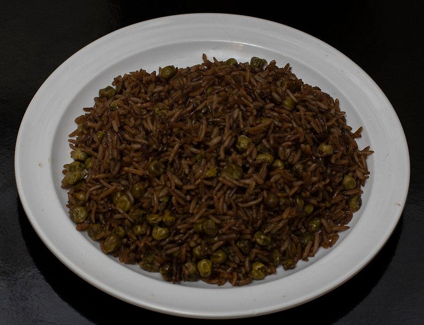 Ricew:beans.jpg