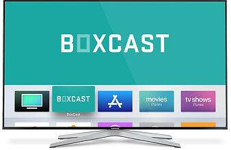 Branded-Smart-TV-Apps.jpg