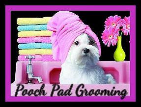 Pooch Pad Logo.jpg