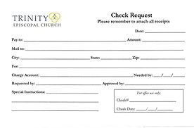 Check  Request Form.jpg