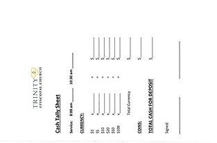 Cash Tally Sheet Form.jpg