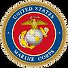 220px-Emblem_of_the_United_States_Marine