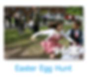 Screen Shot 2020-04-16 at 5.04.17 PM.png