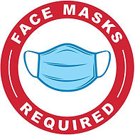 face-masks-required.jpg