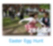 Screen Shot 2020-04-16 at 5.01.43 PM.png