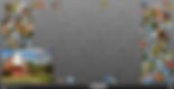Screen Shot 2020-04-16 at 5.13.11 PM.png