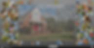 Screen Shot 2020-04-16 at 5.13.18 PM.png