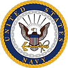 220px-Emblem_of_the_United_States_Navy.p