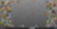 Screen Shot 2020-04-16 at 5.13.01 PM.png