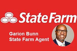 2-State-Farm copy.jpg