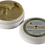 Lip Butter   Natural   Vanilla Calendula   Product View   Nature Bathing   India