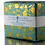 Handmade Soap | Natural | Moringa & Kokum Butter | Packed View | Nature Bathing | India