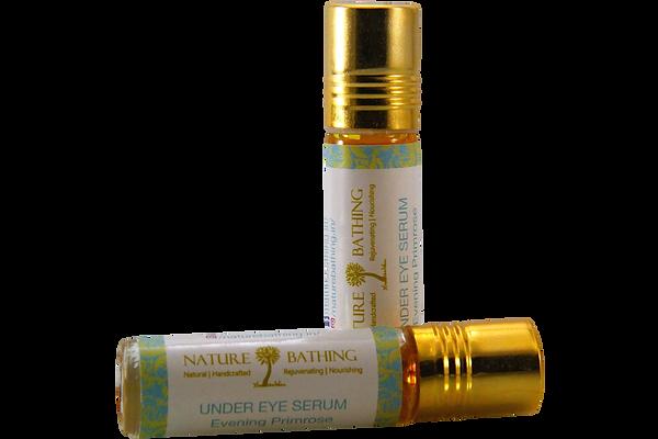 Under Eye Serum - Evening Primrose- 2.pn