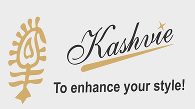 Kashvie logo.png