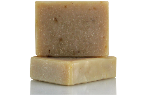 FENUGREEK-ONION JUICE-CURRY LEAVES HANDCRAFTED SHAMPOO BAR Dandruff & Hair Fall