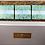 Thumbnail: NATURE BATHING GIFT BOX OF HERBAL SOAPS