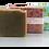 Shampoo Bar | Natural | Shikakai, Amla, Reetha | Natural Hair Conditioner | Nature Bathing | India