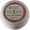 Lip Butter | Natural | Rose Peppermint | Packed View | Nature Bathing | India