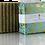 Handmade Soap | Natural | Moringa & Kokum Butter | Eucalyptus & Spearmint | Nature Bathing | India