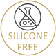 Silicone Free Icon.png