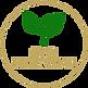 Vegetarian Icon.png