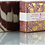 Handmade Soap   Natural   French Red Clay & Coconut Milk   Peppermint & Anise   Nature Bathing   India