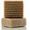 Handmade Soap | Natural | Tulsi & Green Tea | Front View | Nature Bathing | India