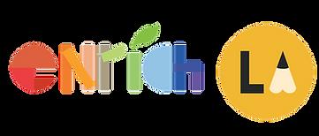 Enrich-LA-logo.png