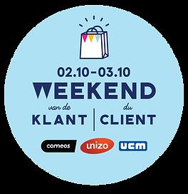 weekendvdklant_2021_NF_logo_rgb.png