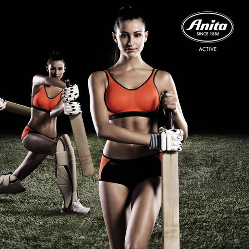 Anita Sport Active