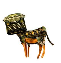 Olivetti.jpg