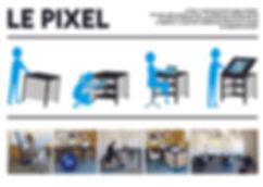 Le_Pixel_présentation_copie.jpg