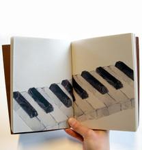 Edition 2003