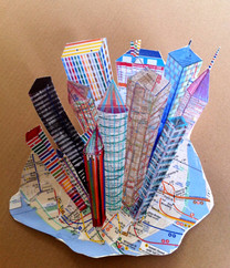 NY maps 2013