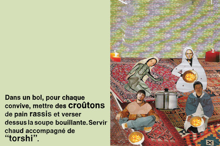 Kaleh Patcheh - copie-9.jpg
