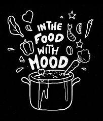 Logo in the Food.jpg
